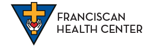 Franciscan Health Center