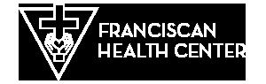 Franciscan Health Center